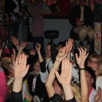 fout feest 2016 img_0325