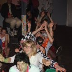 fout feest 2016 img_0326