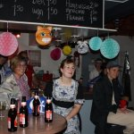 fout feest 2016 img_0334