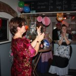 fout feest 2016 img_0335
