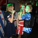fout feest 2016 img_0344