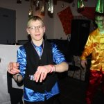 fout feest 2016 img_0345
