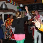 fout feest 2016 img_0348