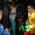 fout feest 2016 img_0349