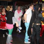fout feest 2016 img_0350