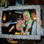 fout feest 2016 img_0354