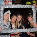 fout feest 2016 img_0355