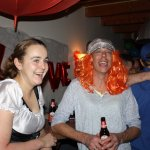 fout feest 2016 img_0358