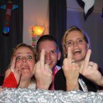 fout feest 2016 img_0364
