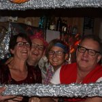 fout feest 2016 img_0366