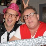fout feest 2016 img_0367