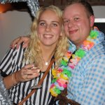 fout feest 2016 img_0368