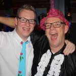 fout feest 2016 img_0372